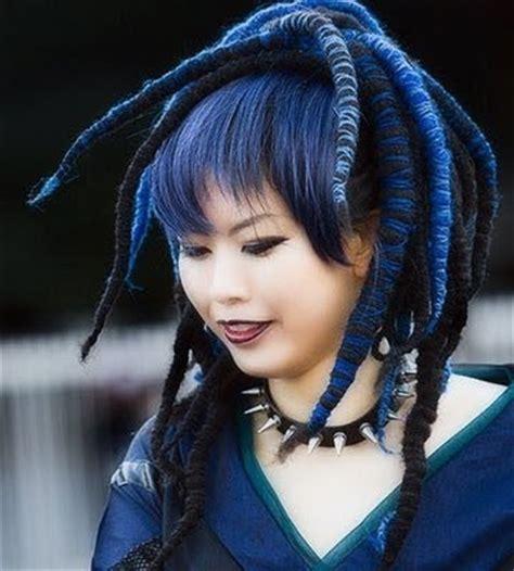 asian harajuku hairstyles  hairstyles