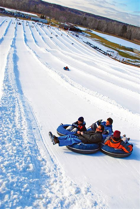 25 Things To Do This Winter  Winter Guide  Cleveland Scene