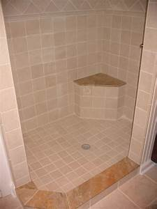 25 wonderful ideas and pictures of decorative bathroom With tile design ideas for bathrooms