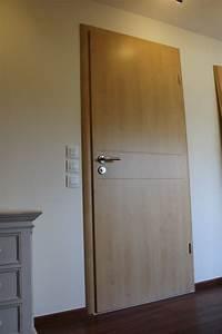 Porte Intérieure Sur Mesure : mobilier sur mesure lynium metz portes ~ Dailycaller-alerts.com Idées de Décoration