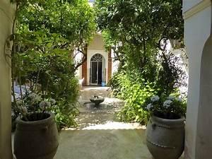 Garden Feelings Wer Steckt Dahinter : reichhaltiges garden riad zu verkaufen marrakesch ~ Watch28wear.com Haus und Dekorationen