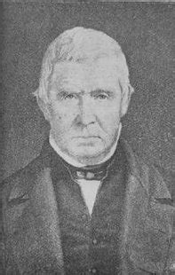 Eli Terry - Wikipedia