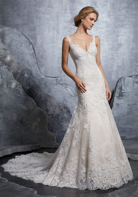 Krystal Wedding Dress  Style 8218  Morilee. Wedding Ceremony Fan Programs. Winter Wedding Jumpsuit. Indian Wedding Vimeo. Wedding Speeches.com. How Much For A Wedding Planner In Bali. Wedding Rings At Macys. Wedding Colors For May Weddings. Wedding Decorations Party City