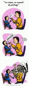 Que Donner A Manger A Un Ecureuil Sauvage : donner manger nathan que du bonheur tepee ~ Dallasstarsshop.com Idées de Décoration