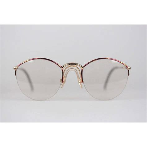 Here to buy super quality assorted eyeglass hinges,spring hinges for wooden,aluminium,metal and actate frames at small quantity from chinese manufacturer directly at cheap price. Porsche Design By Carrera Vintage Eyeglasses 5670 53-23 Large Frame For Sale at 1stdibs