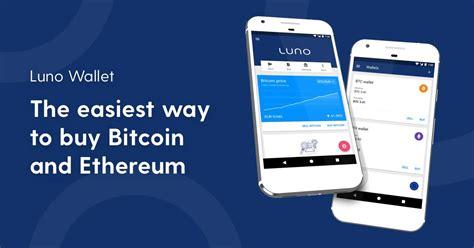 2 / 17 reviews forexbrokerz luno. Luno buy sell bitcoin wallet review Monitor