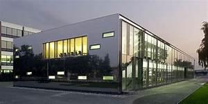 Volkswagen Bank Braunschweig Telefonnummer : volkswagen financial services platziert rubelanleihe dertreasurer ~ Markanthonyermac.com Haus und Dekorationen