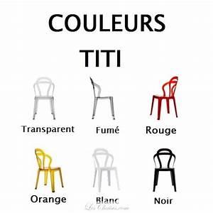 Chaise de cuisine design pas cher for Deco cuisine avec chaise de cuisine design pas cher