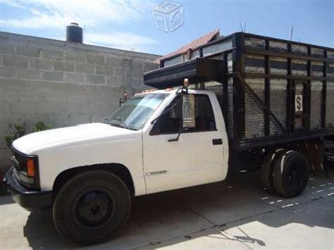 autos camioneta tres toneladas usados mitula autos
