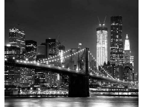 cadre new york conforama cadre new york conforama 28 images cadre en toile new york achat vente cadre en toile new