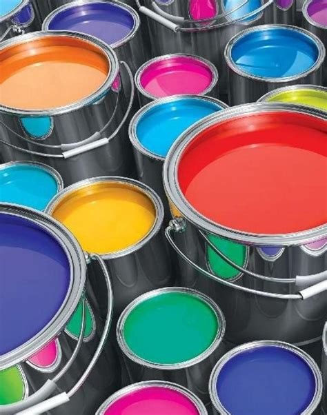 What Is The Difference Between Outdoor And Indoor Paint. Owl Decor For Living Room. Beautiful Grey Living Rooms. Paris Living Room Ideas. Living Room Design Interior. Storage Units For Living Room. Ideas For Wall Colors In Living Room. Borders For Walls Living Room. Large Wall Decorating Ideas For Living Room
