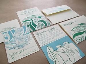 classic wedding invitations wedding invitations and With xerox wedding invitations