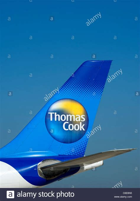 Airlines Logos High Resolution Stock Photography and ...