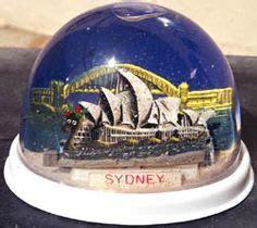1000 images about travel souvenir snowglobes on snow globes souvenirs and water globes - Snow Globe Sydney