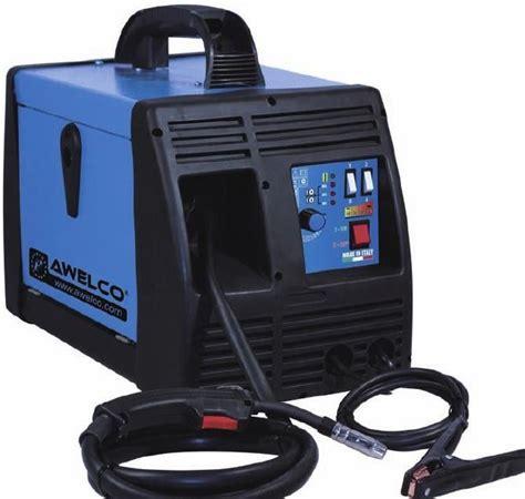poste a souder mig avec gaz poste 224 souder semi automatique blue mig 145 avec ou sans gaz