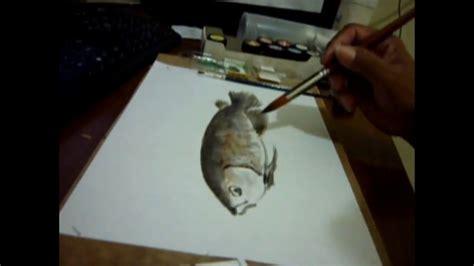 gambar ikan arwana platinum silver termahal dunia hias