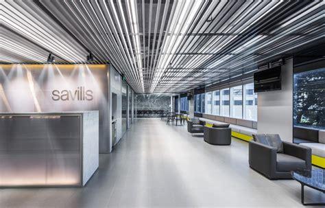 savills brisbane  carr design group australian design