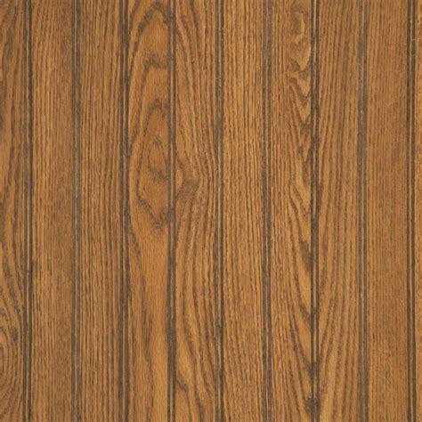 Beadboard Wall Paneling  Wood Paneling  Highland Oak