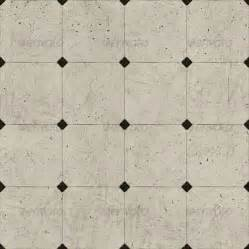 kitchen tiles texture home design roosa