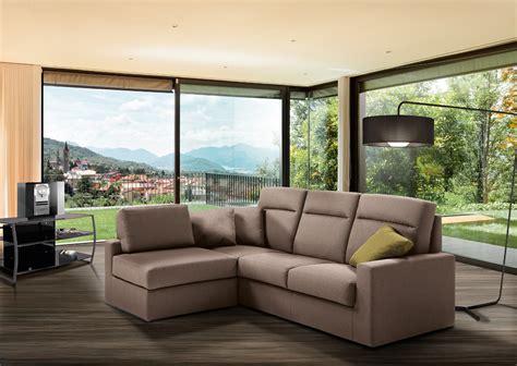 Biel Divani divano biel gaia collezione smart qualit 224 made in italy