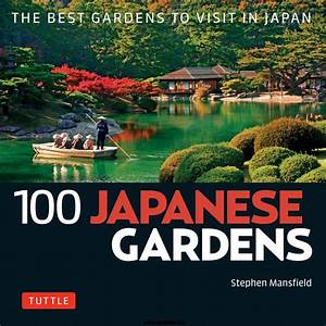 100 Japanese Gardens  The Best Gardens To Visit In Japan