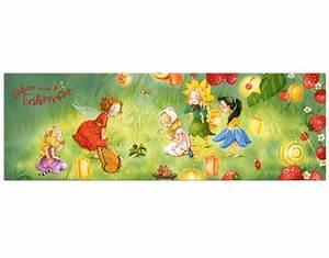 Kinderzimmer Bilder Leinwand. kinderzimmer bilder leinwand download ...