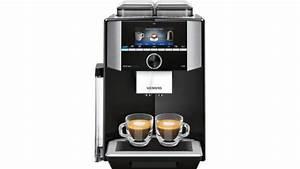 Eq 9 Plus Connect : eq 9 plus connect s700 espresso plnoautomat na k vu ~ Jslefanu.com Haus und Dekorationen