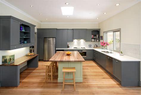 contemporary kitchen ideas luxury kitchen designs 2014 decobizz com