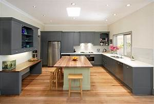 Luxury-Modern-Kitchen-Designs-HD-Wallpaper jpg - Vishay