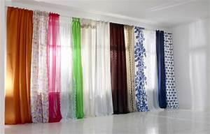 Ikea Rideaux Occultants : les rideaux ikea un grand choix et de qualit design ~ Teatrodelosmanantiales.com Idées de Décoration