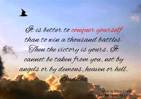 uplifting buddha quotes quotesgram