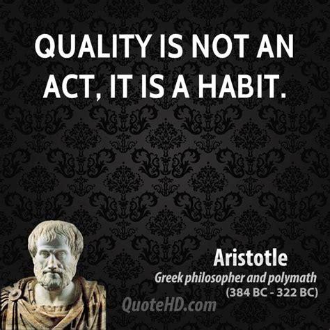 motivational quotes quality quotesgram