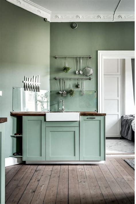 kitchen mint green 10 best ideas about mint green kitchen on mint 2303