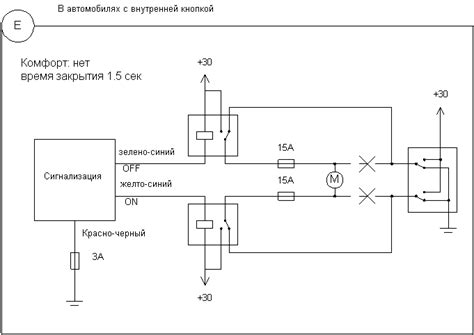 serpi star alarm wiring diagram wiring diagram