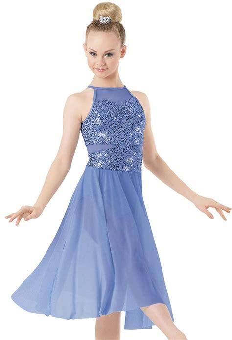 light blue dance costumes 3252 best dance costumes images on pinterest dance
