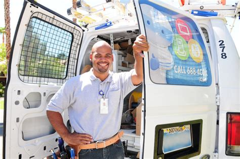 Cox Las Vegas Customer Service by Top Workplaces Large 4 Cox Communications Las Vegas