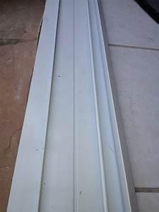Track repair sliding door repair pocket patio glass for Sliding patio door track