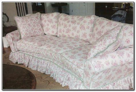 shabby chic sofa ideas shabby chic sofas uk sofa home design ideas
