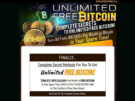 What is bitcoin mining summary bitcoin mining is the process of updating the ledger of bitcoin transactions known as the blockchain. What is bitcoin mining and how does it work | Bitcoin, Money machine, What is bitcoin mining