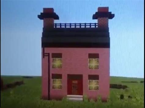 teletubbies magic house minecraft version youtube