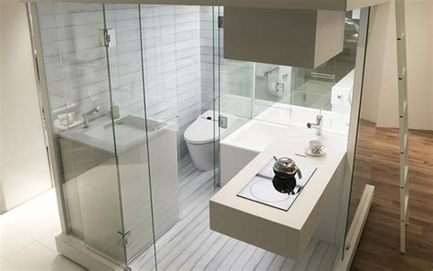 how to decorate a small apartment bathroom small apartment bathroom decorating ideas home decor report