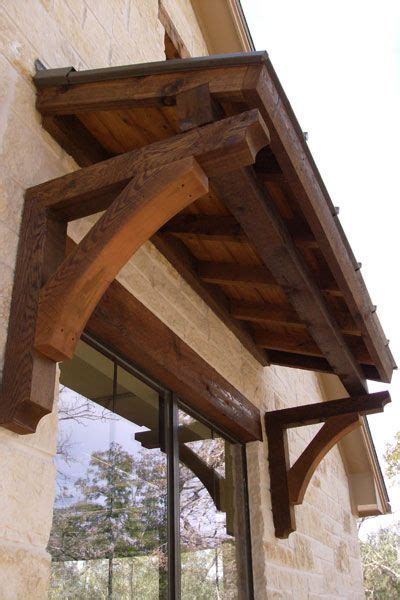 windows    roof overhang google search bungalows pinterest doors google