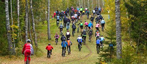 Velomaršruti, riteņvasara Igaunijā, ar riteni pa Igauniju ...