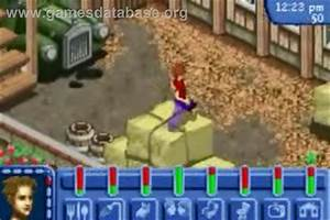 Sims Bustin Out Cheats Gameboy Sp Free Download Programs
