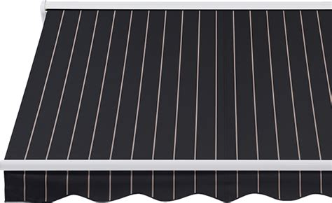 awnings fixed  retractable innovative awnings screens