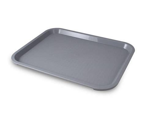 torchon de cuisine plateau repas sun gris sfpl société de fournitures pour