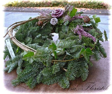 floristik gestecke selber machen allerheiligen gestecke liza floristik gestecke grabgestaltung trauerfloristik und blumen