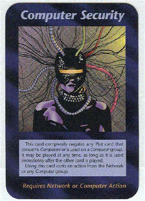 Illuminati Card Steve Jackson Steve Jackson S Illuminati Card And Early