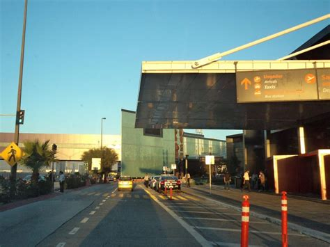 images  tijuana international airport