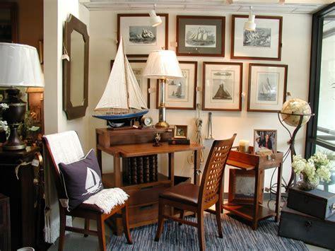 cozy home interior design 30 cozy home decor ideas for your home
